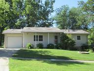 2005 Frontier Rd Denison IA, 51442
