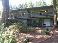 350 E Saint Andrews Dr Shelton WA, 98584