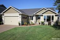 720 Park Place Monmouth OR, 97361