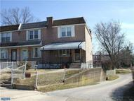 2001 Heather Rd Folcroft PA, 19032