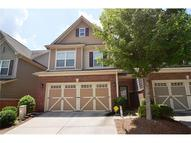 1509 Dolcetto Trace Nw N/A Kennesaw GA, 30152