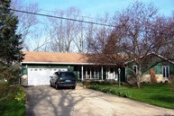 501 N Washington St Dwight IL, 60420