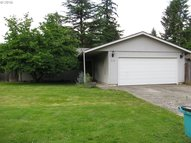 712 Ne 6th St Battle Ground WA, 98604