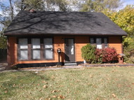 4 Allegheny Ct Park Forest IL, 60466