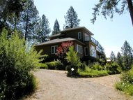 4578 E Deer Lake Rd Loon Lake WA, 99148
