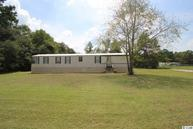 2069 Nw Whiteville Road Ash NC, 28420