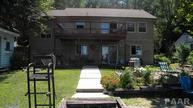 11297 Maple Island Road Manito IL, 61546