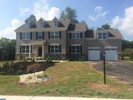 3793 Stellas Way #Lot 1 Collegeville PA, 19426