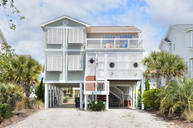 38 Private Drive Ocean Isle Beach NC, 28469