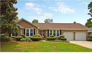 745 Chatter Road Mount Pleasant SC, 29464