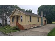 44 North Clover St Niles OH, 44446
