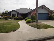 1421 Median Court Porterville CA, 93257