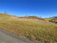Lot #4 Barrington Heights Murrysville PA, 15632