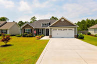 218 Marsh Haven Drive Sneads Ferry NC, 28460