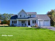 4 (Lot 92) Jacqueline Way Stratham NH, 03885