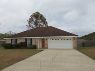 18711 Outlook Dr Loxley AL, 36551