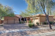 2005 W Forest Pleasant Place Phoenix AZ, 85085