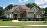 25583 Ravenwood Circle Daphne AL, 36526
