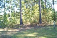 907 Rivers End Ct Lot 104 Conway SC, 29526