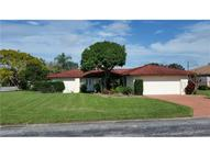 1051 N Cypress Point Drive Venice FL, 34293