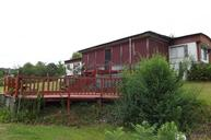 145 Brewer Lakerd. Double Springs AL, 35553
