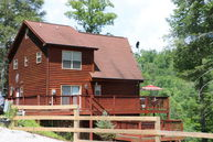 167 N Bridge Lane La Follette TN, 37766