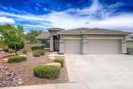 40017 N Faith Lane Anthem AZ, 85086
