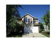 2244 Leaf Drive Indianapolis IN, 46229