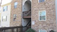4030 Whirlaway Court E Clemmons NC, 27012