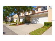 292 Valencia Circle Saint Petersburg FL, 33716