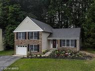 27 Gray Squirrel Ct Lutherville Timonium MD, 21093