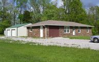 5190 N State Hwy 7 North Vernon IN, 47265