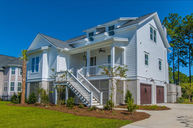 1009 Old Wharf Road Seabrook Island SC, 29455