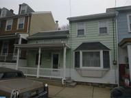 220 N Coal St Port Carbon PA, 17965