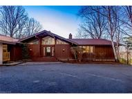 2055 Campbell Drive 328 Pisgah Forest NC, 28768