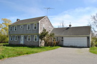 30 Ridge Rd Newport RI, 02840
