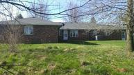 35911 State Highway Nn Parnell MO, 64475
