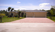 288 Sw Lost River Road, #28 Stuart FL, 34997