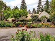 1032 Westward Ho Rd Lake Oswego OR, 97034