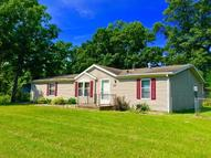 1660 West 48th Place Gary IN, 46408