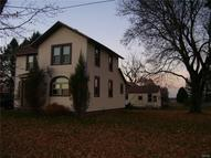 933 State Route 370 Red Creek NY, 13143