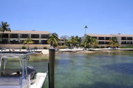 87200 Overseas Highway Unit F4 Islamorada FL, 33036