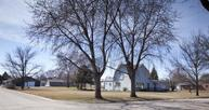 309 5th St Milnor ND, 58060
