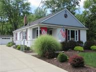 26135 Cook Rd Olmsted Falls OH, 44138