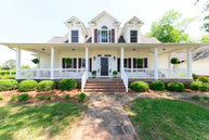 38 Henry Lane Johnston SC, 29832