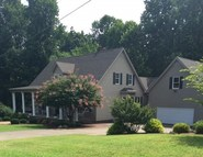 555 Scanfield Drive Madisonville KY, 42431