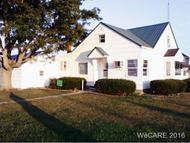 8985 Road A Leipsic OH, 45856