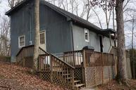 955 Right Angle Road Winchester KY, 40391