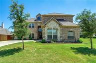 6320 Creek Bluff Court Sachse TX, 75048