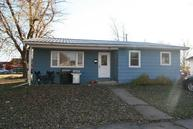 203 West Fourth Centerville IA, 52544